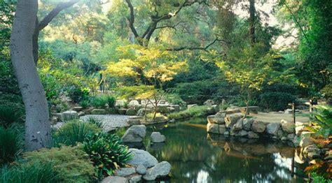 wedding gardens los angeles ca best botanical gardens in los angeles 171 cbs los angeles
