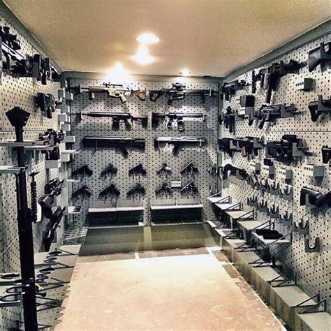 gun safe in bedroom 25 best ideas about gun safes on pinterest gun storage