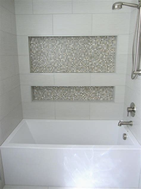 bathroom wall decor target bathroom bathroom wall decor target ideas rustic tile