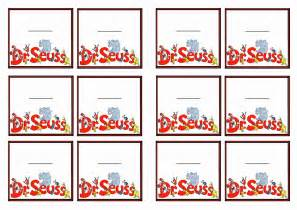 dr name tag template 7 best images of dr seuss printable name tags dr seuss