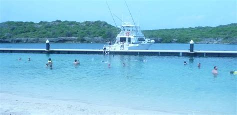 boat tour spanish boat tour of curacao spanish lagoon and snorkeling