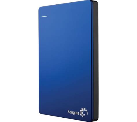 seagate backup plus portable 2 tb seagate backup plus portable drive 2 tb blue deals