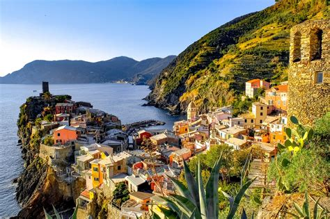 best of cinque terre where to stay in cinque terre italy the best hotels and