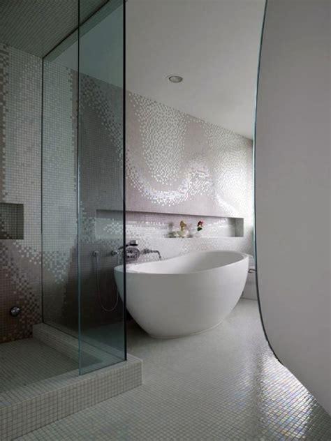fliesen franke tiles for your bathroom at fliesen franke de