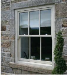 glass door tff architecture david salisbury commercial david salisbury commercial