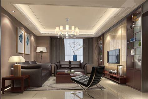 inspiring pictures modern living room interior design photo lentine marine