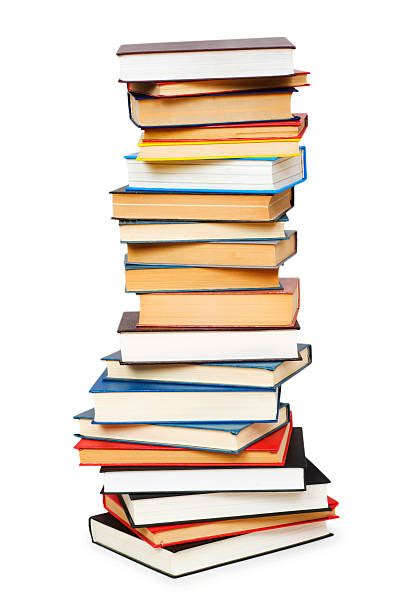 books pictures free royalty free stack of books pictures images and stock