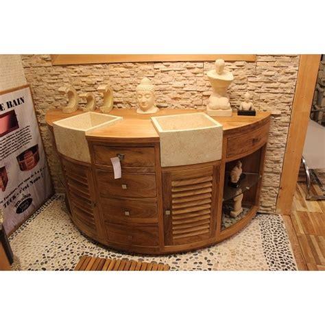 meubles pour salle de bain indogate le salle de bain avec interrupteur