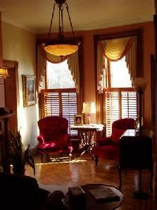 Baltimore Bed And Breakfast by Park Avenue Bed And Breakfast Baltimore Bed And Breakfast