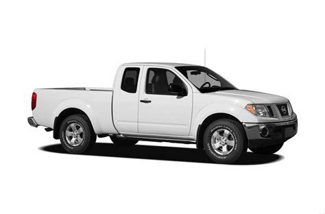 2012 Nissan Frontier by 2012 Nissan Frontier Price Photos Reviews Features