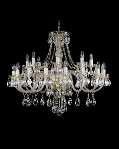 beautiful traditional chandelier large ceiling chandeliers