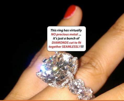 floyd money mayweather s s ring amazing