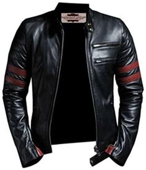 Jual Jaket Juventus Fauxleather Baru Jaket Pria Kulit Sintetis M leather jacket mens biker leather jacket motorcycle leather jackets s leather s