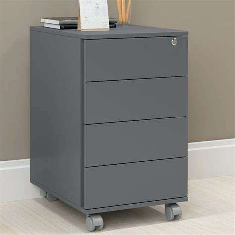 hon vertical file cabinet hon vertical file cabinet lock taraba home review