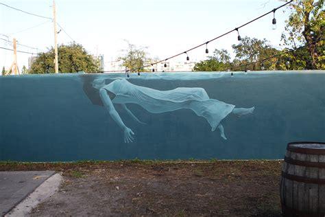 r house wynwood wynwood miami muralist wall mural artist public art