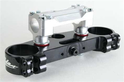 Ktm Rubber Bar Mounts Ride Engineering Offers Top Cl Bar Mounts For All Ktm