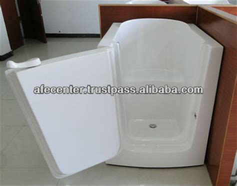 bathtub with door for seniors handicapped bathtub bath tub for disabled disabled bath