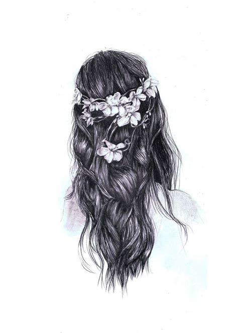 hairstyles drawings pinterest beautiful tumblr drawing hipster hair tumblr