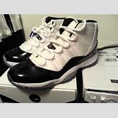 concords-11-fake-carbon-fiber