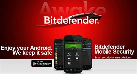 mobile security premium apk bitdefender mobile security premium apk cracked