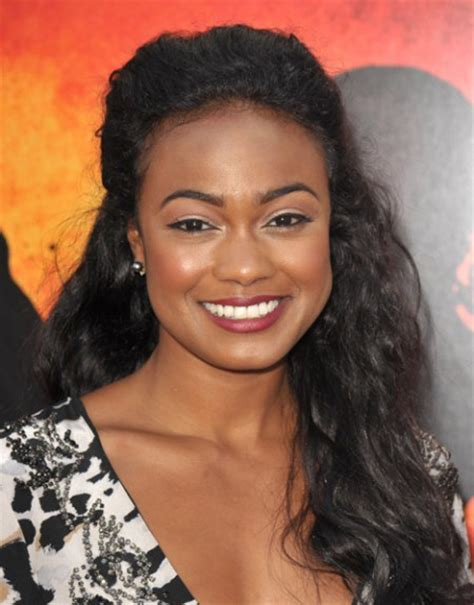 real pictures of long hairstylesnot worn by celebrities hair inspiration 5 black celebs with long real hair