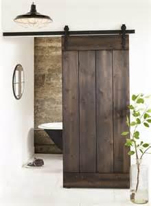 make barn door the snug is now a part of diy barn door the doors and