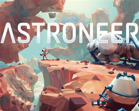 astroneer pc game free download astroneer pc game free download freegamesdl