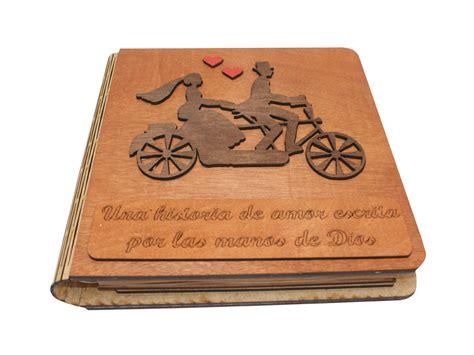 libro el modelo coach para libro para firmas modelo 446 bodas y eventos cr