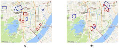 pattern analysis traffic sensors free full text semantic framework of internet