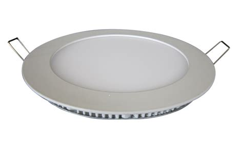 free shipping av85 260v led panel lights low profile