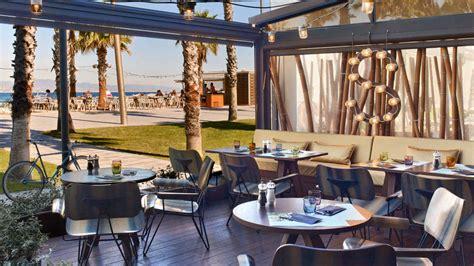 terrasse w barcelona w hotels barcelona w barcelona indulge best rates