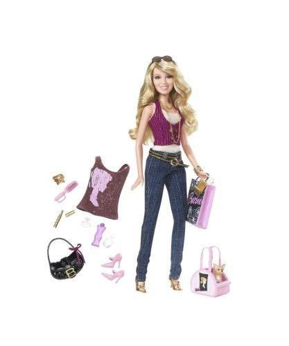 Hilary Duff In A New Doll by Top 25 Ideas About Cm 1 6 Animals Or Pets On
