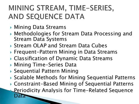 sequential pattern analysis data mining human resource assignment help