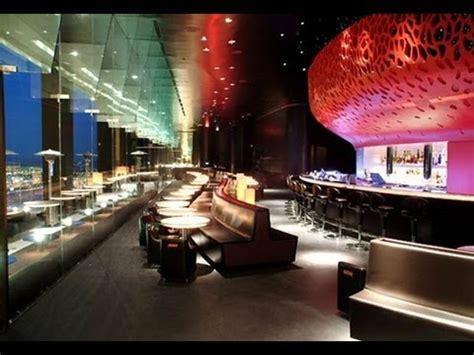 mandalay bay top floor bar musicas cc baixar inside rooftop bar at mandalay bay