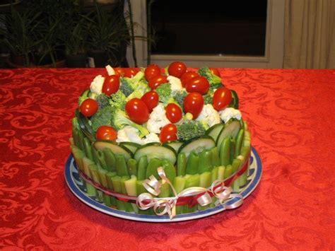 curated visually vibrant veggies ideas  seenutrition vegetables celery  edible
