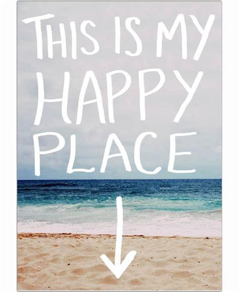 Happy Place Meme - 12 best funny bahamas beach memes images on pinterest
