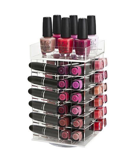 makeup drawer organiser nz makeup drawer organizer nz desk wood desk organizer tray