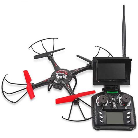 Wltoys Drones V686g 10 drone murah terbaik dibawah 2 juta ngelag