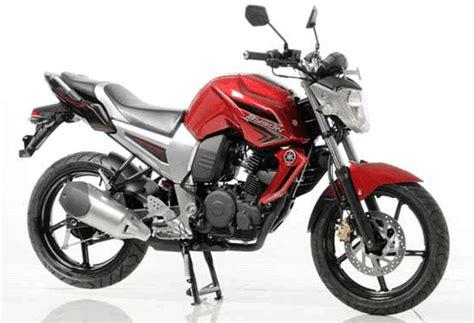 Yamaha Byson 2015 Karbu harga spesifikasi yamaha byson terbaru 2016