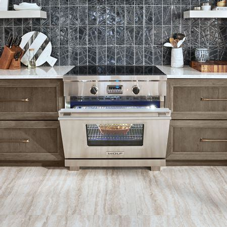 stoves wolf stoves ranges dual fuel gas induction wolf ranges