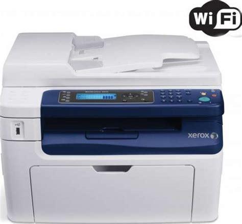 Printer Laserjet Xerox xerox phaser laserjet 3045b buy best price in uae