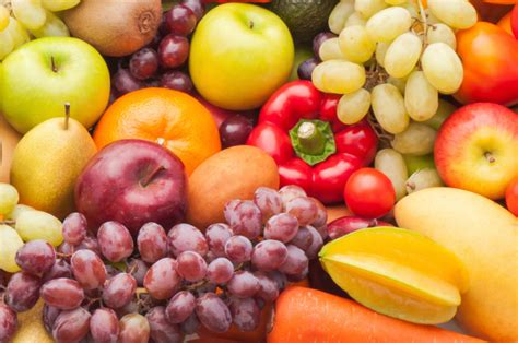 t fruits and vegetables fruits and veggies don t impact weight loss