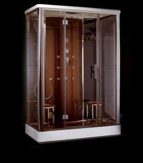 doccia multifunzione bagno turco cabine doccia multifunzione dz956f8 novaqua