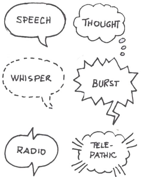 doodle jump names can you type step 4 sketchnotes headers titles captions and