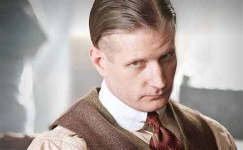 the show empire male haircuts salon insiders boardwalk empire haircut