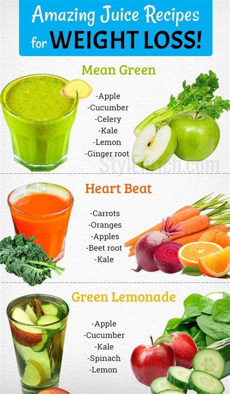 Detox Juice Diet For Weight Loss by Best 25 Detox Juices Ideas On Juice