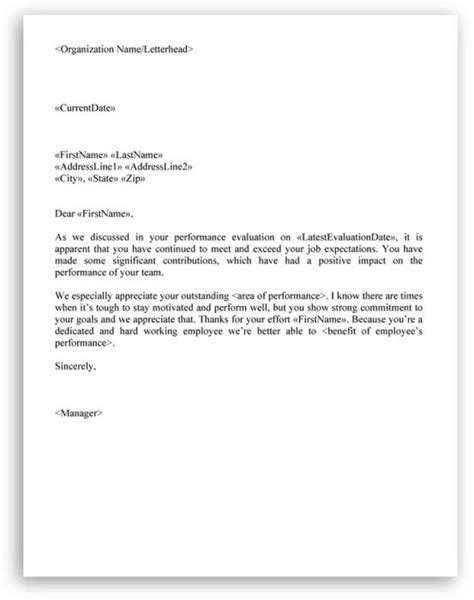 appointment letter vs employment letter employee appointment letter which you can use while