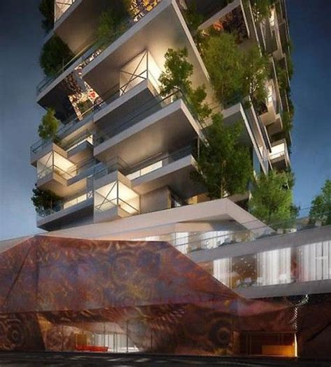 future home designs and concepts gardens architecture and home on