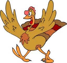 cartoon turkey pic free download clip art free clip
