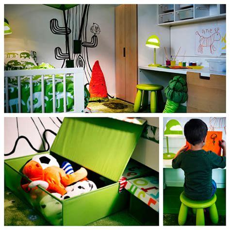 alfombras ikea niños dormitorio nia ikea ikea habitacion nios ideas para
